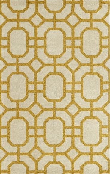 design your own area rug traditional rugs transitional rugs contemporary rugs design your own rug shag rugs cowhide