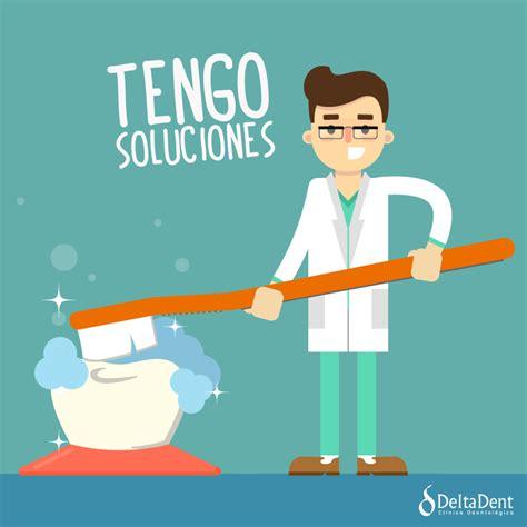 fundas zirconio problemas soluciones a problemas dentales deltadent