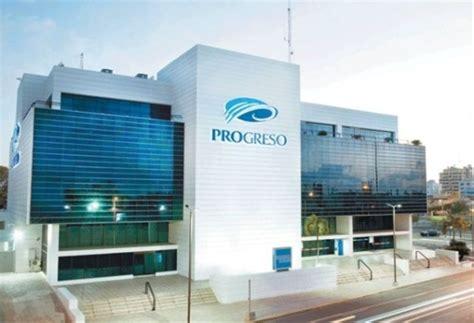 banco progreso asaltan el banco del progreso de la avenida sabana larga