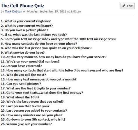 best quizzes quiz your friends on instagram flirty texts how do