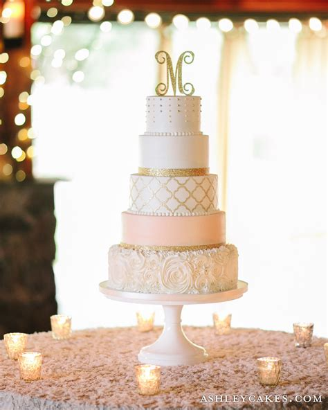 Wedding Cakes Greensboro Nc by Cakes Wedding Cake Carolina Raleigh