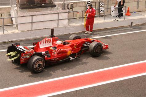 Ferrari F1 History by File Formula 1 Ferrari Jpg Wikimedia Commons