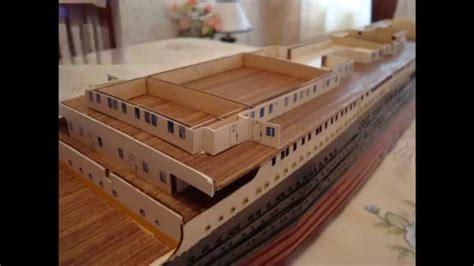 film titanic completo in italiano titanic streaming 2 parte italiano wroc awski informator