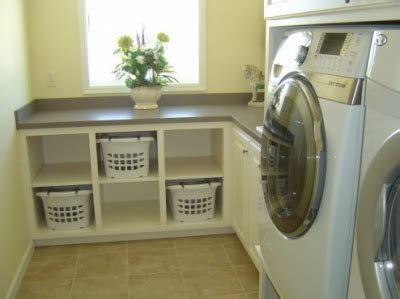 Build Laundry Room Cabinets Diy Laundry Room Cabinets Todaysmama