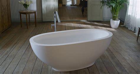 vasca da bagno moderna awesome vasca da bagno moderna gallery acrylicgiftware