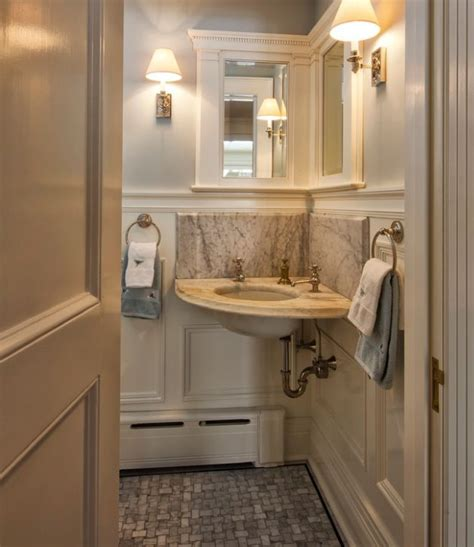 small sinks for half bath ideas to your half bath worthy home tips for