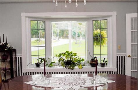 american home design replacement windows in my style home and garden aranżacja okna cz 1