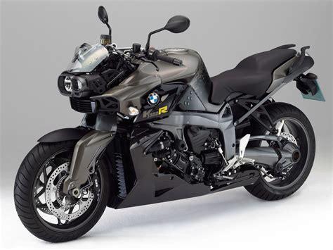 Bmw Motorrad K1300r by 2012 Bmw K1300r Bmw Motorcycle Desktop Wallpapers 2012 Bmw