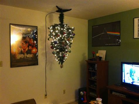 how to make a cat proof christmas tree life with cats