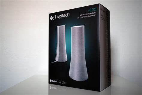 Bluetooth Speakers Z600 logitech z600 bluetooth speakers review