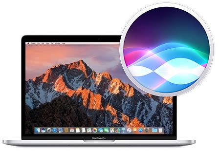 Macbook Pro 15 Inch Mlw72 Touch Bar I7 2 6ghz 256 Silver souq apple macbook pro 2016 laptop with touch bar mlw72