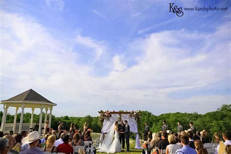 Wedding Venues Dallas by How To Your Wedding Venue Dallas Wedding Photographers