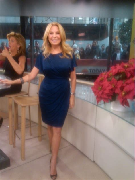 does kathy lee gifford wear extensions 17 best images about kathie lee gifford on pinterest