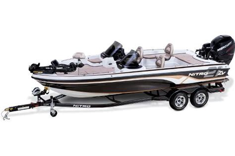 bass pro shop vaughan boats boats vaughan on bass pro shops tracker boat center