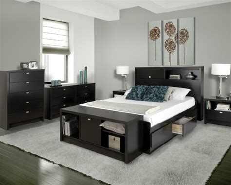 new design bedroom set most stylish bedroom sets designs interior vogue