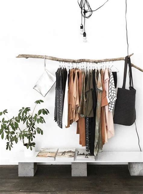 low cost closet organizers clothes storage solved by 19 ingenious low cost diy