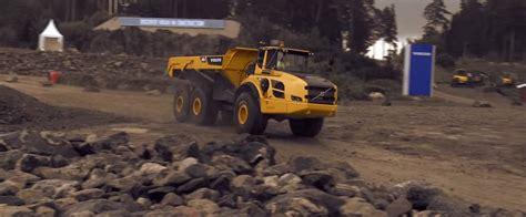 rc volvo dump truck for sale dumper trucks for sale used dump trucks
