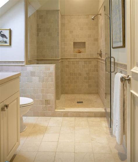 beige tile bathroom ideas 37 beige bathroom floor tiles ideas and pictures