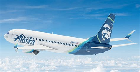 alaska airlines is no longer serving cuba destination