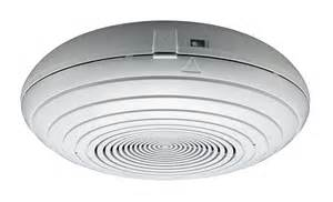 Proof Ceiling by Toa Products Pc 2268wp Splash Proof Ceiling Speaker 6w