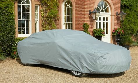 Aston Martin Car Cover by Aston Martin Car Covers For Indoor And Outdoor Protection