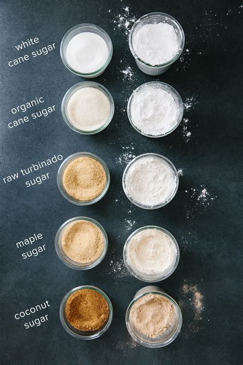 how to make icing sugar