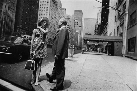 14 best street photography images on photo books photography books and book covers women are beautiful by garry winogrand iconology