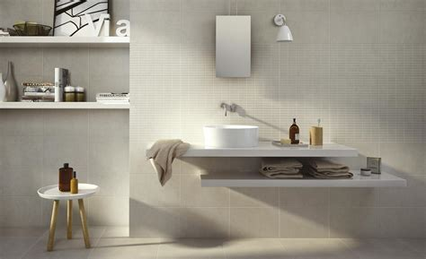 kitchen and bath collection casablanca collection kitchen and bathroom tiles ragno