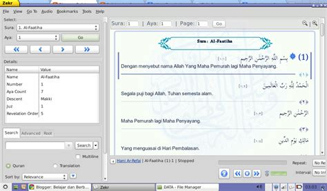 tutorial inkscape bahasa indonesia blog archives aemaster