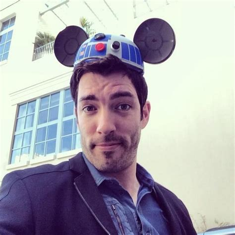 drew jonathan scott 27 best images about scott brothers style on pinterest