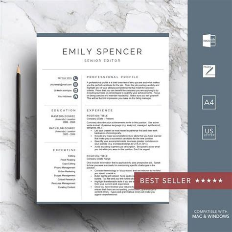Pages Resume Templates Not In by 25 Unique Application Cover Letter Ideas On