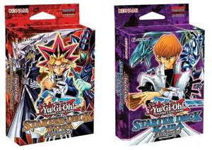 most powerful yugioh deck settembre 2013 yu gi oh tcg zone