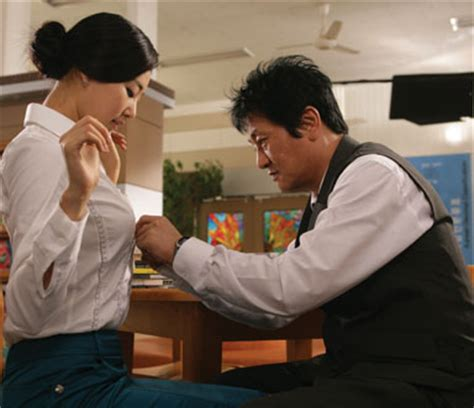 sinopsis film korea hot for teacher hot for teacher 2006