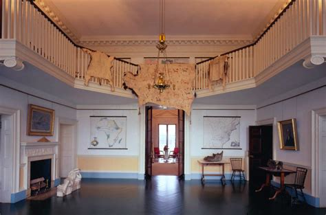 image gallery house home hall hall thomas jefferson s monticello