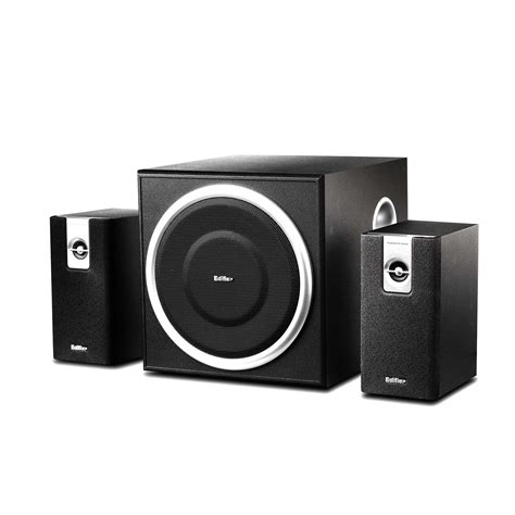 Speaker Subwoofer Malaysia edifier malaysia p3080m speakers with usb drive input