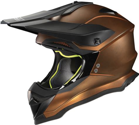 cheap motocross helmet cheap nolan helmets accessories cross enduro for sale