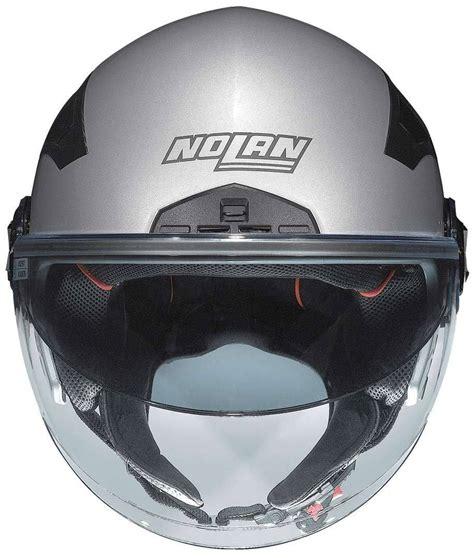 Helm Nolan N33 Classic nolan n33 evo classic demi jet helm g 252 nstig kaufen fc moto