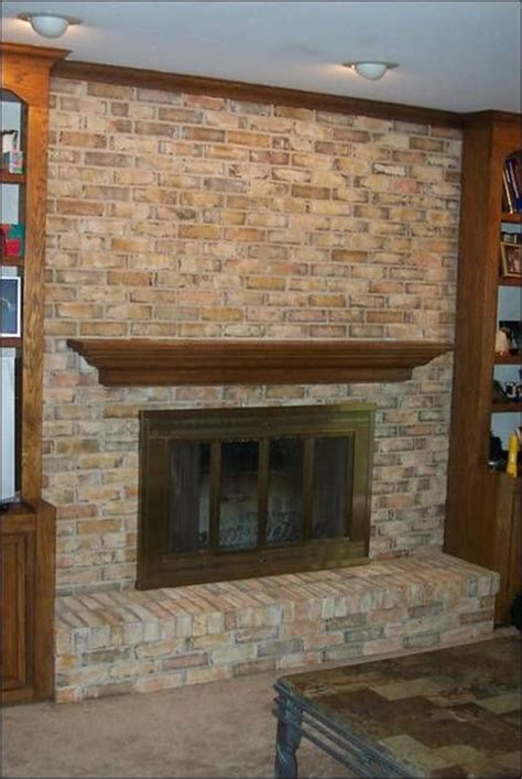 17 best images about of the brick on