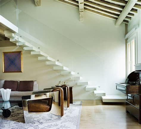 pavimento stato interior design progettazione outdoor e disegno arredi in