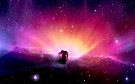 wallpaper mac universe hd wallpapers horsehead nebula wallpapers