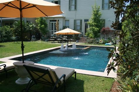 backyard pool and spa popular of backyard pool and spa ideas home pools and spas