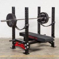 rogue westside bench 104 best images about fitness machine on pinterest