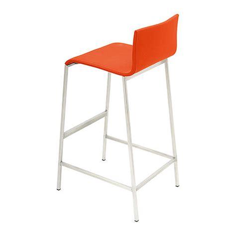 form design kozmice barov 233 židle formdesign