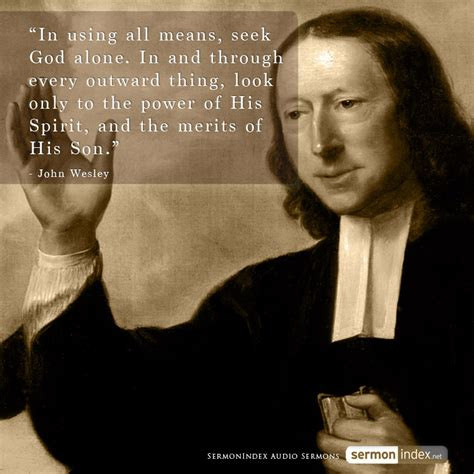 wesley quotes wesley quotes on holiness quotesgram