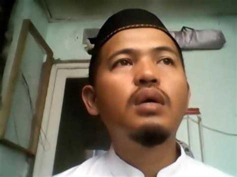 bacaan al quran misyari rasyid merdu bikin nangis lantunan doa syekh rasyid setelah witir doovi