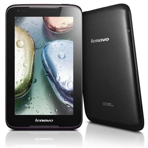 Lenovo Tab A1000 Gsm Lenovo Ideapad A1000 With Sim For Rs 8999 My Tablet Guru