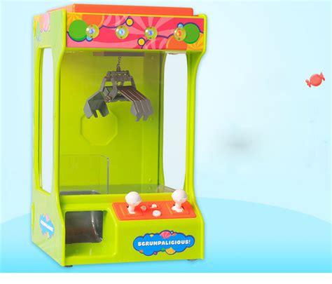 Produk Mainan Untuk Anak Anak 7r C Drone Quapcopter Hx750 Murah produk baru mainan mini grabber permen mesin mainan untuk