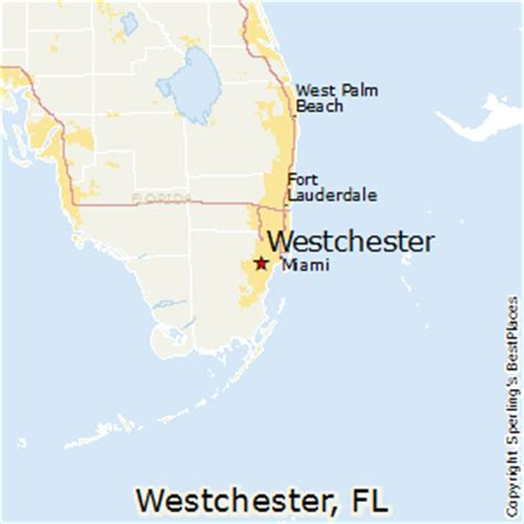 best city to live in westchester county best places to live in westchester florida