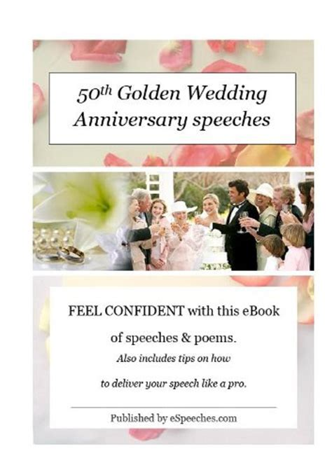 60TH WEDDING ANNIVERSARY NAPKINS : ANNIVERSARY NAPKINS