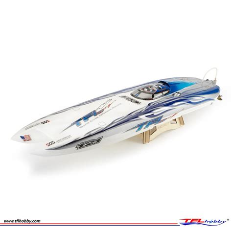 zonda electric boat pagani zonda electric rc boat with artr price